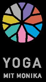 Yoga mit Monika